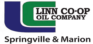 Linn Co-op Oil Company, Springville & Marion
